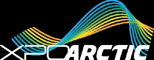 xpoarctic-white-logo-retina